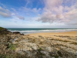 Crantock Reach - Cornwall - 1044880 - thumbnail photo 25