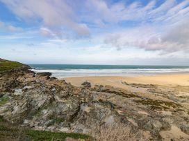 Crantock Reach - Cornwall - 1044880 - thumbnail photo 28