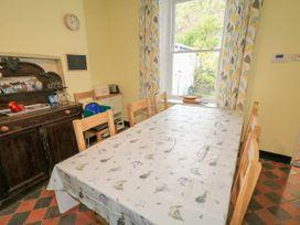 Carriguisnagh - Antrim - 1044882 - thumbnail photo 8