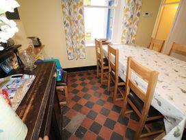 Carriguisnagh - Antrim - 1044882 - thumbnail photo 9