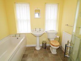 Carriguisnagh - Antrim - 1044882 - thumbnail photo 30