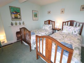 Carriguisnagh - Antrim - 1044882 - thumbnail photo 23