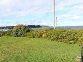 Carriguisnagh - Antrim - 1044882 - thumbnail photo 35
