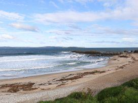 Carriguisnagh - Antrim - 1044882 - thumbnail photo 36