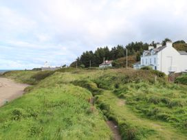 Carriguisnagh - Antrim - 1044882 - thumbnail photo 34
