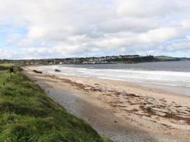Carriguisnagh - Antrim - 1044882 - thumbnail photo 38
