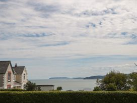 12 Llys Rhostrefor - Anglesey - 1044884 - thumbnail photo 21
