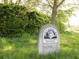 Cotstone Cottage - Cotswolds - 1044896 - thumbnail photo 29