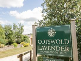 Cotstone Cottage - Cotswolds - 1044896 - thumbnail photo 30