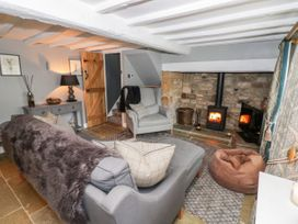Cotstone Cottage - Cotswolds - 1044896 - thumbnail photo 5