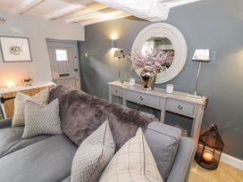 Cotstone Cottage - Cotswolds - 1044896 - thumbnail photo 8