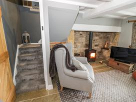 Cotstone Cottage - Cotswolds - 1044896 - thumbnail photo 9
