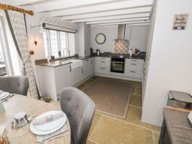 Cotstone Cottage - Cotswolds - 1044896 - thumbnail photo 11