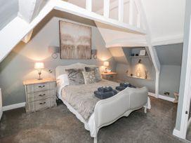 Cotstone Cottage - Cotswolds - 1044896 - thumbnail photo 15