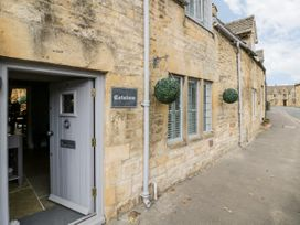 Cotstone Cottage - Cotswolds - 1044896 - thumbnail photo 2