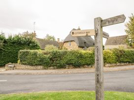 Cotstone Cottage - Cotswolds - 1044896 - thumbnail photo 28