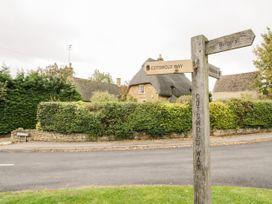 Cotstone Cottage - Cotswolds - 1044896 - thumbnail photo 28