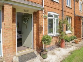 Meadow View - Cotswolds - 1044980 - thumbnail photo 1
