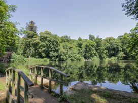 Meadow View - Cotswolds - 1044980 - thumbnail photo 18