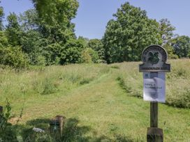 Meadow View - Cotswolds - 1044980 - thumbnail photo 20