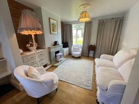 Meadow View - Cotswolds - 1044980 - thumbnail photo 4