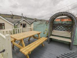 4 Arthur Terrace - North Wales - 1044982 - thumbnail photo 22