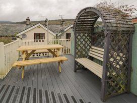 4 Arthur Terrace - North Wales - 1044982 - thumbnail photo 23