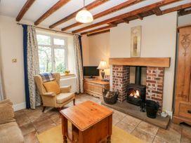 Crabapple Cottage - Whitby & North Yorkshire - 1044991 - thumbnail photo 6