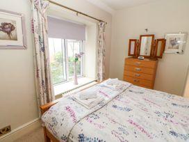 Crabapple Cottage - Whitby & North Yorkshire - 1044991 - thumbnail photo 12