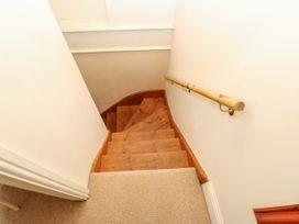 Crabapple Cottage - Whitby & North Yorkshire - 1044991 - thumbnail photo 17