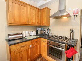 Crabapple Cottage - Whitby & North Yorkshire - 1044991 - thumbnail photo 10