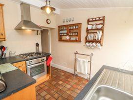 Crabapple Cottage - Whitby & North Yorkshire - 1044991 - thumbnail photo 11