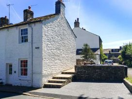Katie's Cottage - Yorkshire Dales - 1045014 - thumbnail photo 1