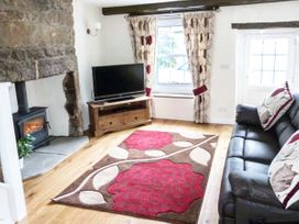 Katie's Cottage - Yorkshire Dales - 1045014 - thumbnail photo 2