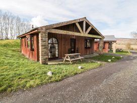 Keilder - Northumberland - 1045023 - thumbnail photo 1