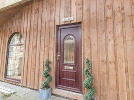 Keilder - Northumberland - 1045023 - thumbnail photo 2