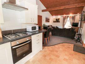 Keilder - Northumberland - 1045023 - thumbnail photo 9