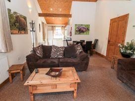 Keilder - Northumberland - 1045023 - thumbnail photo 5