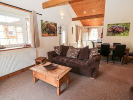 Keilder - Northumberland - 1045023 - thumbnail photo 6