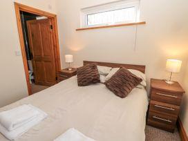 Keilder - Northumberland - 1045023 - thumbnail photo 11