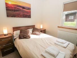 Keilder - Northumberland - 1045023 - thumbnail photo 16