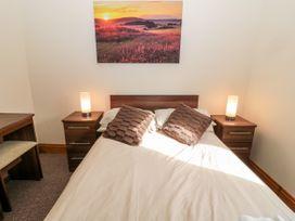 Keilder - Northumberland - 1045023 - thumbnail photo 17