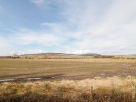 Keilder - Northumberland - 1045023 - thumbnail photo 20