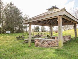 Keilder - Northumberland - 1045023 - thumbnail photo 21
