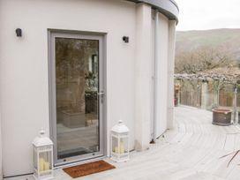 Round House - Shropshire - 1045047 - thumbnail photo 4