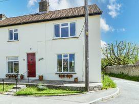 Kerridge - Dorset - 1045054 - thumbnail photo 1