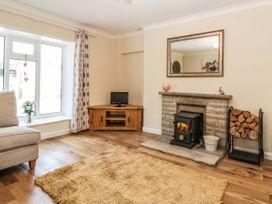 Kerridge - Dorset - 1045054 - thumbnail photo 5