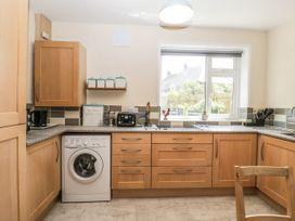Kerridge - Dorset - 1045054 - thumbnail photo 8
