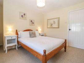Kerridge - Dorset - 1045054 - thumbnail photo 14