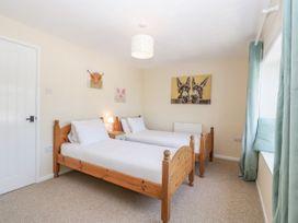 Kerridge - Dorset - 1045054 - thumbnail photo 22